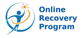 Online Recovery Program